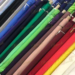 Textile/2