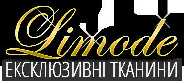 Limode
