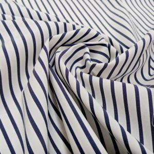 Рубашечные и плательные ткани